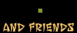 KAORI and Friends