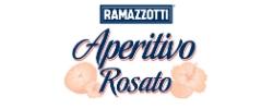 Pernod Ricard Ramazzotti
