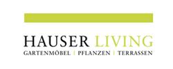 Hauser Living